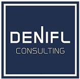 Willkommen bei Denifl Consulting GMBH